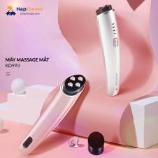 KD993: Máy Massage Mắt K.SKIN